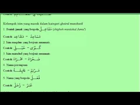 SENORITA - ARAB GOKIL vs Marshmello Ngawur MANTAV! | 3way asiska Cover from YouTube · Duration:  4 minutes
