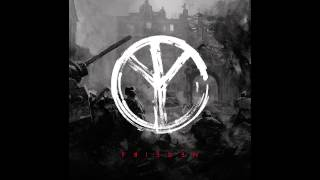 Ruffiction - Tiere (feat. zero/zero)