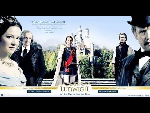 Ludwig II 2012 subs Spanish