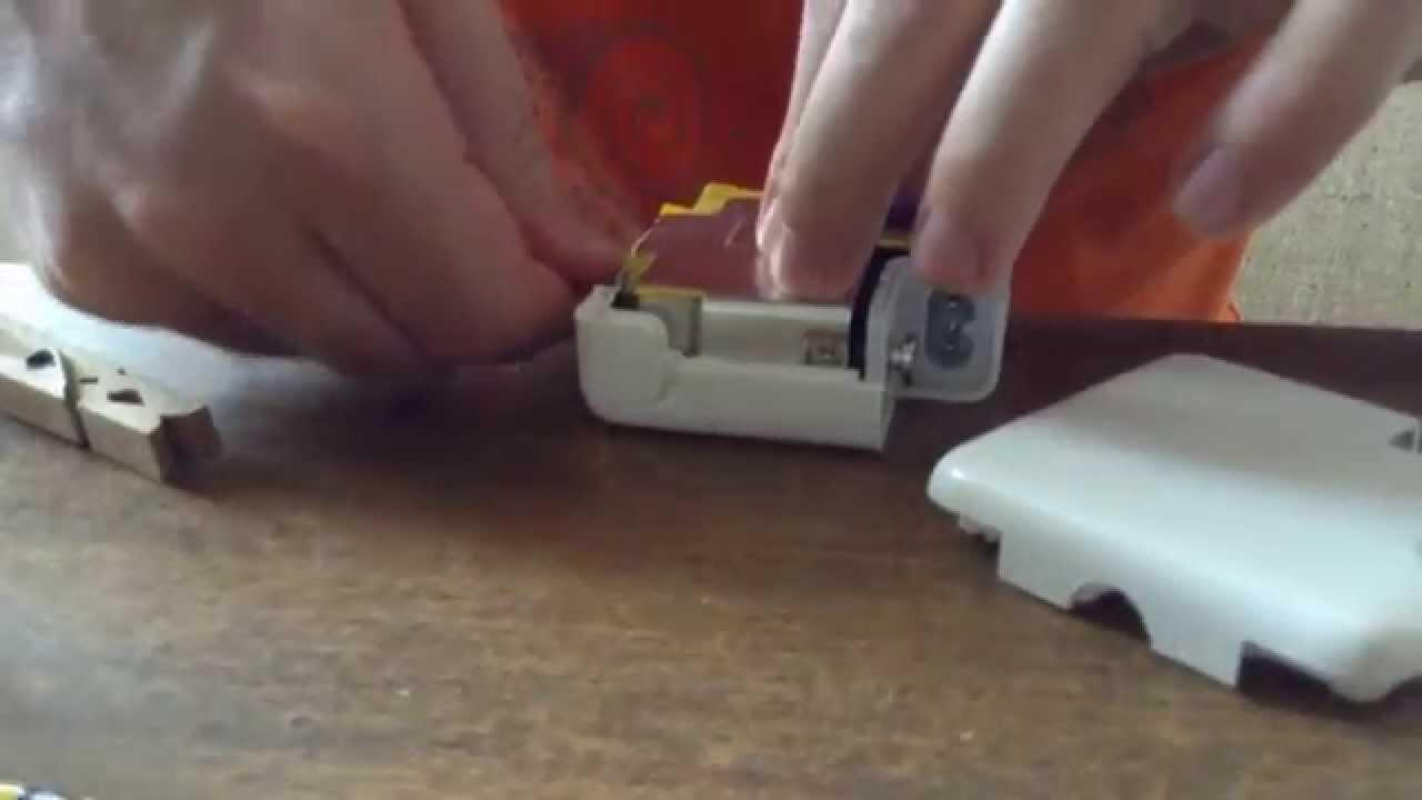 ремонт зарядных устройств для apple