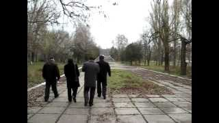 Ольшанка болгары(Ольшанка Кировоградская обл. Украина., 2011-12-17T21:47:10.000Z)