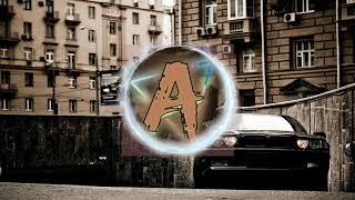 Azaura Beats - The Gangster ( Type Beats)