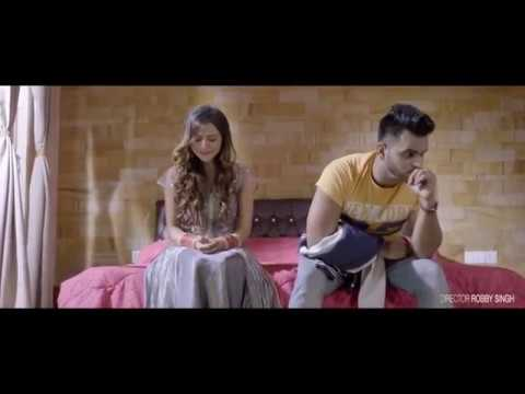 Thumbnail: Tere naam da | Sad Song | Latest Punjabi Songs 2016 | Parmish Verma