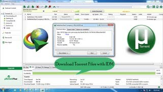 How to Download Torrent Files Faster (Outdated)