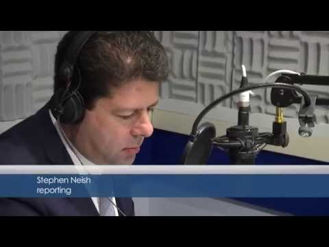 Picardo on Radio Gibraltar's 'Direct Democracy'
