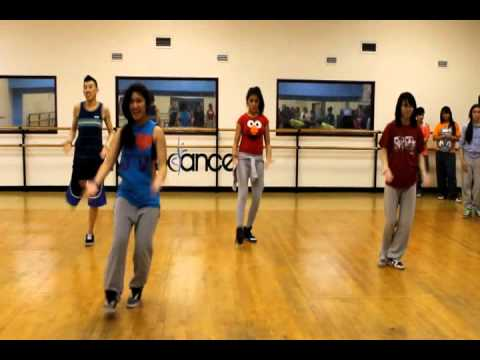 Jayvee Monthly Jam  Tu De Vera Dance Wiv Me  Dizzee Rascal Ft Calvin Harris & Chrome