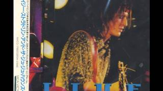 Watch Izzy Stradlin Cuttin The Rug video