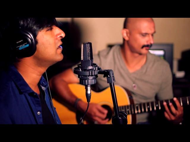 Gumsum   ArDh Originals   Hindi Love Song 2018