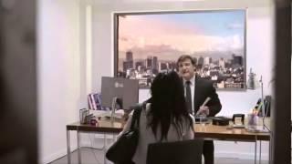 Videos   Mulheres   Gostosas   Homens   Humor   Relacionamento   Sexo
