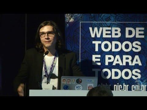 [Tecnologias Web e Publicações Digitais] Construindo um e-Pub