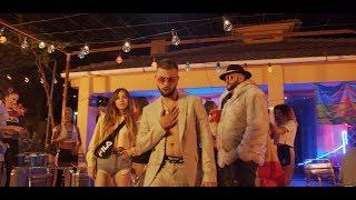 #Todefila - Moncho Chavea, Ana Mena y Bandaga (Videoclip oficial).mp3