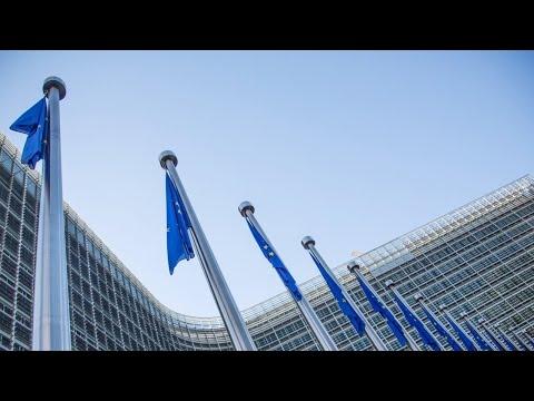 La Commission européenne veut se rapprocher des citoyens