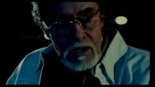 Siniq Qelb Film HD (azerbaycan Dilinde )