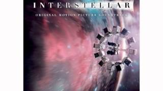 Interstellar - Dreaming Of The Crash by Hans Zimmer (Official soundtrack) (HD)