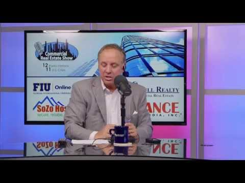NYU - A Real Estate Education