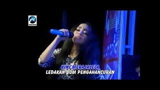 Reny Farida - Tumpang Pitu Menangis