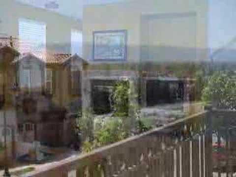 2377 Plateau Dr, Willow Glen - San Jose Real Estate for Sale