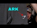 Gymshark ARK Bottoms Review and SIZING