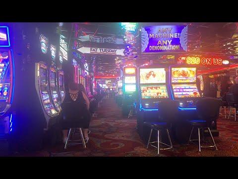 Atlantis Paradise Island Casino Comps Atlantic City