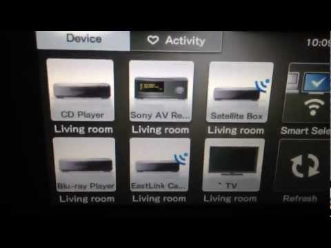 sony-universal-remote