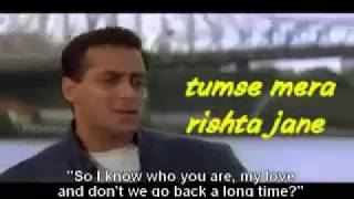 Carbon Copy | WhatsApp Status Song | Dedicates to Papa
