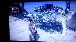 Unlimited ammo cheat just cause 2 (Xbox 360)