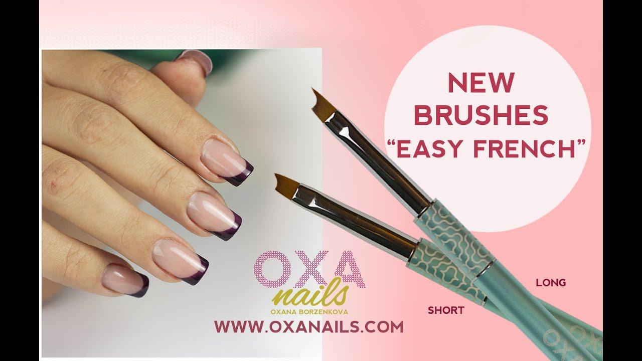 Brushes \
