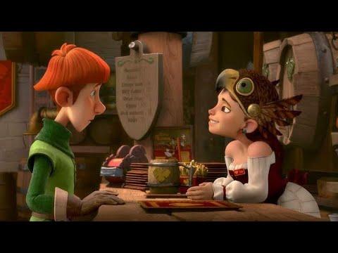 animation full movie in hindi | new cartoon full movie in ...