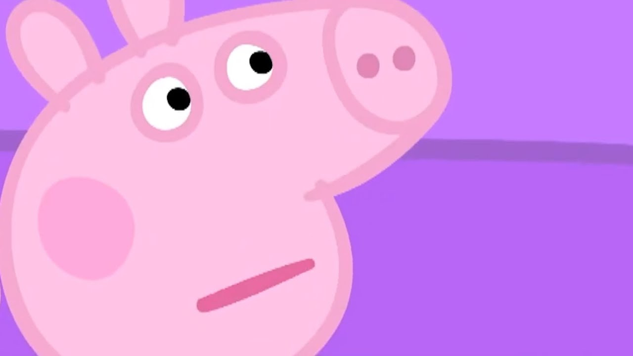 Download if peppa pig was dubbed 3