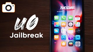 iOS 13.3 Jailbreak na iPhone 11 Pro / Jak nainstalovat a jaké používám tweaky?
