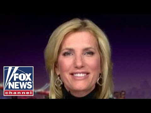 laura-ingraham-meet-the-real-cultists