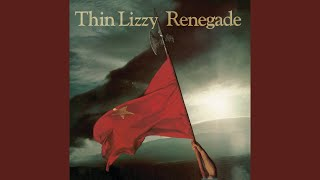 Provided to YouTube by Universal Music Group Renegade (Edited Singl...