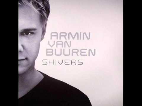 03. Armin van Buuren - Shivers HQ