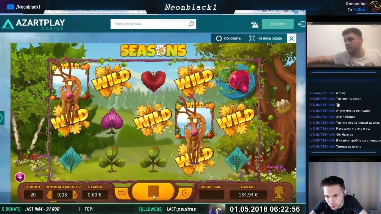 Crazy monkey игровые автоматы онлайн