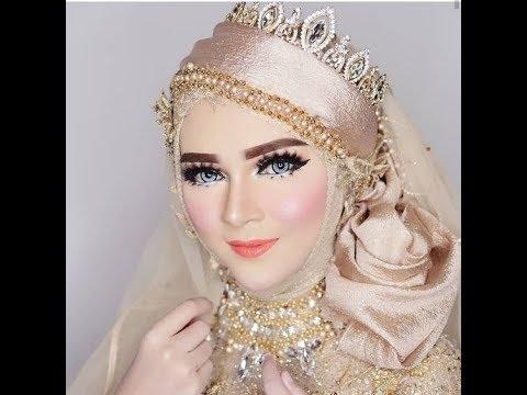 Muslim second marriage/ मुस्लिम दूसरी शदी/MUSLIM DIVORCEE MATRIMONY/ مسلمان  دوسرا شیعہ