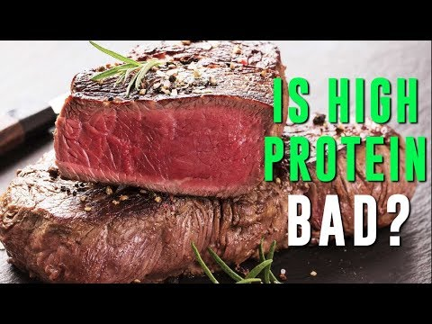 is-high-protein-kicking-you-out-of-ketosis?
