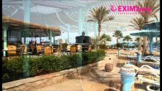 hotel dreams beach egypt marsa alam