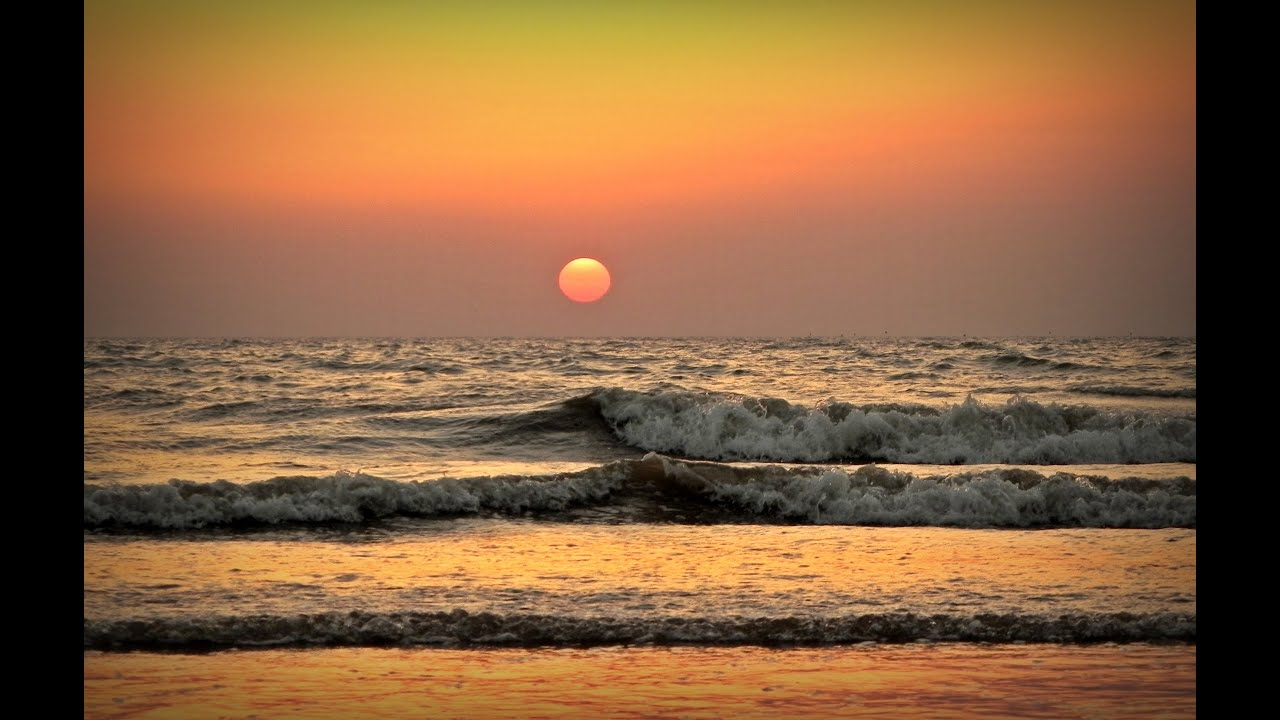 Image result for juhu beach