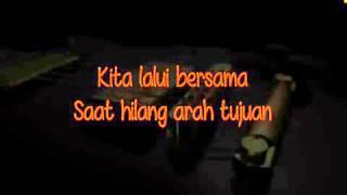 Blink   Seindah Biasa  Video Lirik
