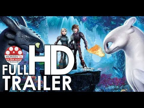 how-to-train-your-dragon-3-2019-official-movie-trailer-#2-full-hd-new