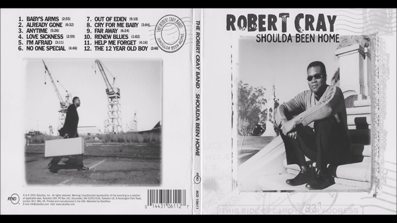robert-cray-far-away-blue-stv