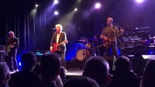You Angel You - Manfred Mann's Earth Band Live @Batschkapp Frankfur...