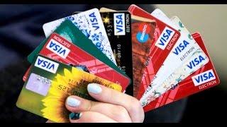 видео Можно ли заработать на вкладах в банке?