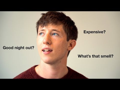 LIFE AS A UNIVERSITY STUDENT IN EDINBURGH - What's It Really Like?