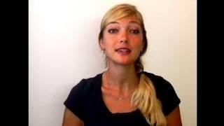 Английский по Скайпу(Website : www.englishskypetutor.com Изучение английского по Скайпу в онлайн-школе English Skype Tutor — это индивидуальный подход,..., 2014-09-01T10:45:28.000Z)