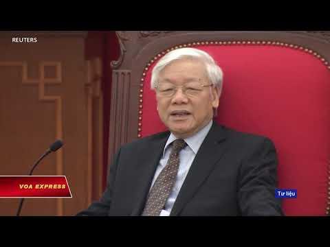 Báo Hà Nội Mới: Lãnh đạo TP Hà Nội gặp mặt đại biểu các cơ quan báo chí