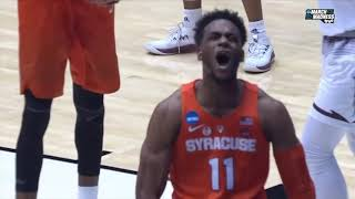 Syracuse Basketball Hype 2018   ᴴᴰ  