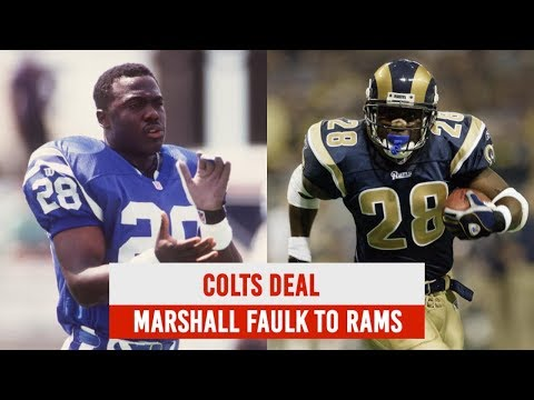 10 TERRIBLE Trades that BROKE UP a Potential Dynasty