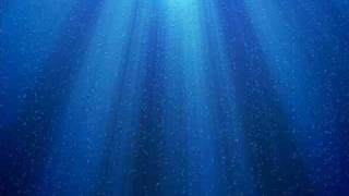 Saltwater (Original Mix) - Chicane