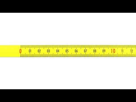 Как определить свой размер противогаза